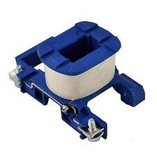 Aftermarket Telemecanique LX1D2E7 48v Coil LC1D09 LC1D12 LC1D18 Contactor