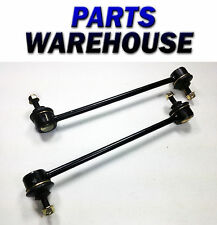 Front Sway Bar Links 2 Ford Escape Mazda Tribute Toyota Rav4 Mitsubishi