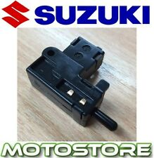 GENUINE SUZUKI CLUTCH LEVER SWITCH FITS VZR 1800 K6 K7 K8 2006-2008