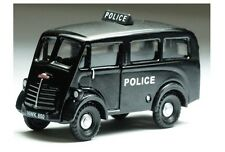 Classix EM76616 austin 101 estate voiture de police 1/76 new boxed-T48 post