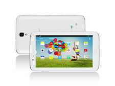 Sanei G706 7 inch Quad Core  3G Dual Sim 8GB Tablet