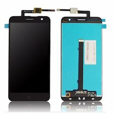ZTE BLADE V7 LCD+PANTALLA TACTIL DISPLAY LCD+TOUCH SCREEN SCHERMO ECRAN