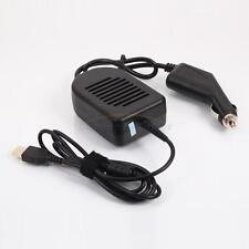 Supply Car Charger Adapter for Lenovo IdeaPad Yoga 13 Yoga 2 Pro Ultrabook Power