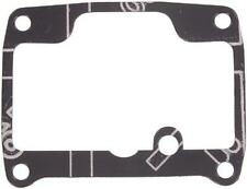 Mikuni - VM34/374 - Float Bowl Gasket, 34-38mm Flatside