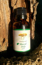 Immortelle macerate 30ml (Helichrysum italicum)