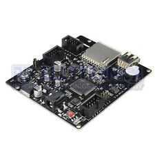 2.8 Inch MKS TFT28 V1.2 Full Color Touch Screen Support WIFI APP For 3D Printer