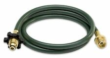 Mr. Heater Buddy Series Hose Assembly - 10-ft., Model# F273704