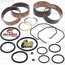 All Balls Fork Bushing Kit For Kawasaki KX 250 2006 06 Motocross Enduro New