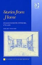 The History of Retailing and Consumption: Stories from Home : English...