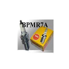 Bougie NGK BPMR7A pour Scie à moteur thermique Faux Débroussailleuse Petits