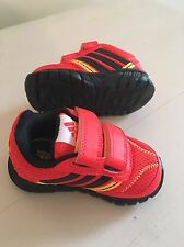 NEW Adidas Shoes Size 5K US Toddler