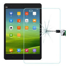 Premium Tempered Glass Screen Protector Anti Exp. Guard For Xiaomi Mi Pad Mipad