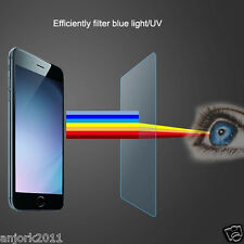 UV Filter 0.3mm Tempered Glass Screen Protector for Samsung Galaxy Note 5