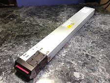HP 384779-001 373701-001 DPS-2500AB 2000W P-CLASS PROLIANT BLADE POWER SUPPLY