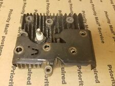 Briggs and Stratton 130292-0793-01 Cylinder Head 211542 . 5hp