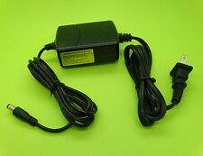 NIMH BATTERY CHARGER FOR MINELAB EXCALIBUR MODEL 1000 / USA SELLER