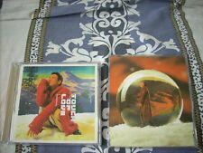 a941981 Jacky Cheung 張學友 CD + Bonus CD Set Touch of Love