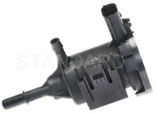 Standard Motor Products CP646 Vapor Canister Purge Solenoid