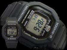 Casio GW5600J Men's Wave Ceptor G-Shock Atomic Tough Solar Watch