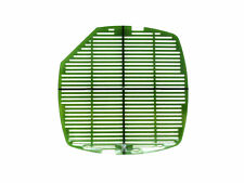 Latice Screen for Eheim Pro3 2080/ /2180 Canister Filters