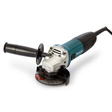 "Makita GA4030R 110v 100mm 4inch 720w Angle Grinder 3 year warranty 4"" GA4030"