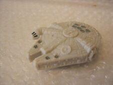 """McDonald's Meals Star Wars Millennium Falcon, 2010, 3""""  (010-8)"""