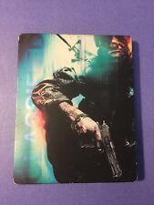 Call of Duty Black Ops *Limited Steelbook Edition* for PS3 USED