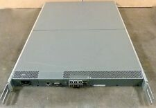 HP AA979A StorageWorks SAN Switch 2/8V 356372-001 Series HSTNM-N001