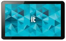 it® 10.1″ ultra-fast Quad Core HD IPS Screen Android Tablet PC - BIG Reduction!!
