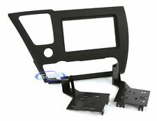 Metra 95-7882B Double DIN Installation Kit for 2013-Up Honda Civic Vehicles