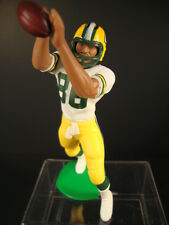 Starting Lineup, Football - 2000-Loose Figure - Antonio Freeman - Green Bay