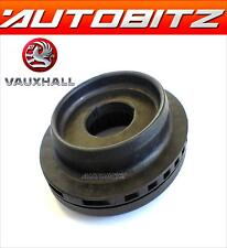 FITS VAUXHALL CORSA D 2006  FRONT TOP STRUT MOUNTING  BEARING X1 FAST DISPATCH