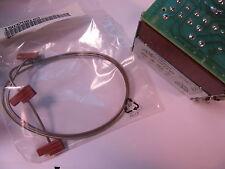 Electrolux Zanussi Lave-vaisselle AEG 1503821900 programmeur minuteur # 18b203