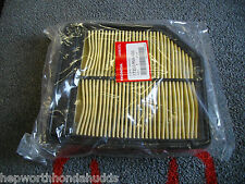 Genuine Honda Civic 1.8 2006 - 2011 Air Filter