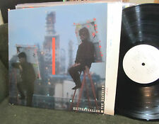 Yukihiro Takahashi The Beatniks '81 orig YMO LP EXITENTIALISM holland plexus oop