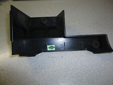 SANYO PLASTIC COVER 42E4300-R FROM MODEL DP42D24