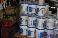 Granirapid Latex Liquid Additive For Granirapid Thinset Aplications
