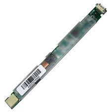 nuovo SCHEDA INVERTER LCD O42 HP cq61 g61 dv5 dv6 dv5t dv5z dv5-1000 dv5-1100