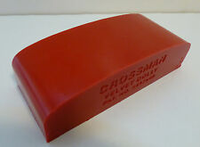 Crossman Velvet Dolly, Polyurethane Auto Body Repair, Great For Door Skins