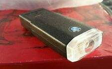 OEM BMW Rechargeable Glovebox Flashlight ~ Part # 8360066 in excellent used cond