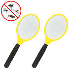Electric Fly Swatter Bug Zapper Mosquito Insect Pest Killer Racket Random 1PC