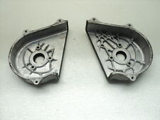 Honda ST1100 ST 1100 #6116 Inner Timing Belt Covers