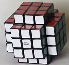 Calvin's 3x3x5 Cross Cube puzzle by Tony Fisher and Evgeniy Gregoriev