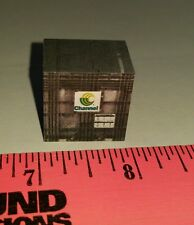 1/64 custom farm toy Pallet of channel probox Seed box see description