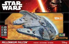 1/72 Revell Star Wars Millennium Falcon Master Series 85-5093  Fine Molds