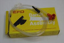 EFD BARREL ADAPTER ASSEMBLY 5CC ADAPTER 1000D5149