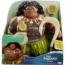 Moana Mega Maui