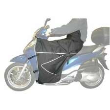 Protection Hiver Tablier Scooter Bagster Boomerang (7537CB) Honda SH300i 11-14