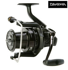 NEW DAIWA CROSSCAST BLACK 5000 FISHING REEL CCBK5000-A