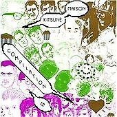 Various Artists - Kitsuné Maison Compilation 12 (The Good Fun Issue, CD)  NEW